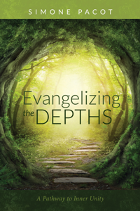 Evangelizing the Depths Libro Cover