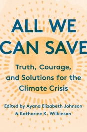 Download All We Can Save