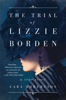 Cara Robertson - The Trial of Lizzie Borden  artwork
