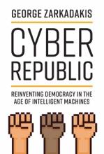Cyber Republic