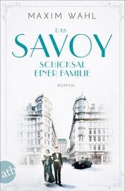 Das Savoy Schicksal Einer Familie