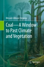 Coal—A Window To Past Climate And Vegetation