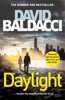 David Baldacci - Daylight bild