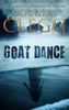 Douglas Clegg - Goat Dance artwork