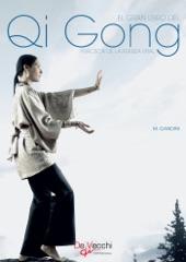 El gran libro del Qi Gong