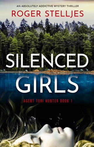 Silenced Girls E-Book Download
