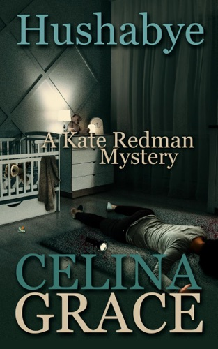 Hushabye (A Kate Redman Mystery: Book 1) E-Book Download