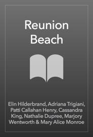 Reunion Beach PDF Download