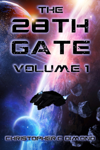 The 28th Gate: Volume 1