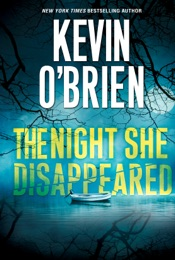 Download The Night She Disappeared