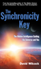 David Wilcock - The Synchronicity Key artwork