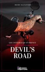 Devil's Road  - L'Intégrale