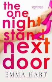 The One Night Stand Next Door PDF Download