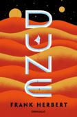 Dune (Nueva edición) (Las crónicas de Dune 1) Book Cover