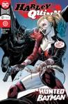 Harley Quinn 2016- 57