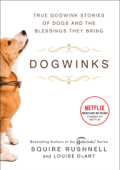 Dogwinks Book Cover