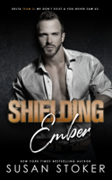 Pdf of Shielding Ember