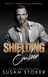Shielding Ember PDF Download