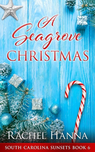 A Seagrove Christmas E-Book Download