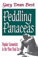 Peddling Panaceas