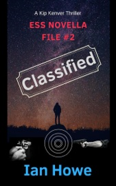 Download and Read Online Classified
