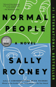 Download and Read Online Normal People