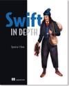 Swift In Depth
