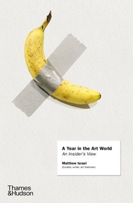 A Year in the Art World