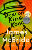Deacon King Kong Book Cover