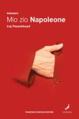Mio zio Napoleone Book Cover