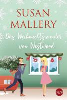 Das Weihnachtswunder von Westwood ebook Download