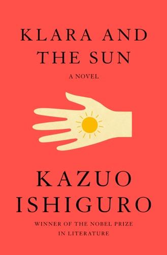 Klara and the Sun E-Book Download