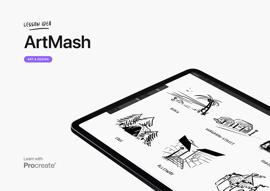 ArtMash