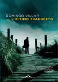 L'ultimo traghetto Book Cover