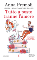 Tutto a posto tranne l'amore ebook Download