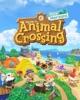 Animal Crossing: New Horizons Part I