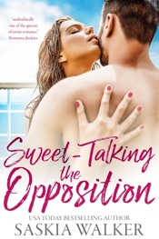 Download Sweet-Talking the Opposition