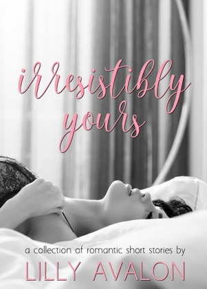 Irresistibly Yours image