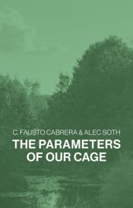 The Parameters of Our Cage Copertina del libro