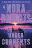 Nora Roberts - Under Currents  artwork