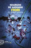 Fiori Book Cover