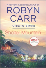 Shelter Mountain PDF Download