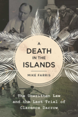Download and Read Online A Death in the Islands