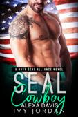 Seal Cowboy