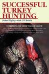 Successful Turkey Hunting