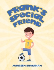 Download and Read Online Frank's Special Friend