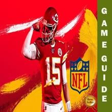 MADDEN NFL 20 Guide & Game Walkthrough, Tips, Tricks, And More!