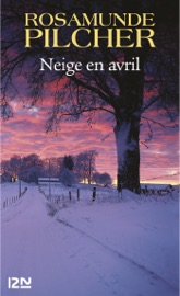 Neige en avril PDF Download