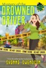 Mystery Of The Drowned Driver