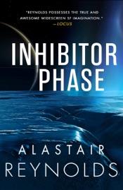 Download Inhibitor Phase